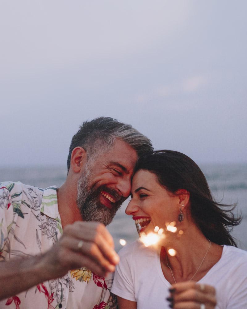 Contact-Us-couple-image-ipad