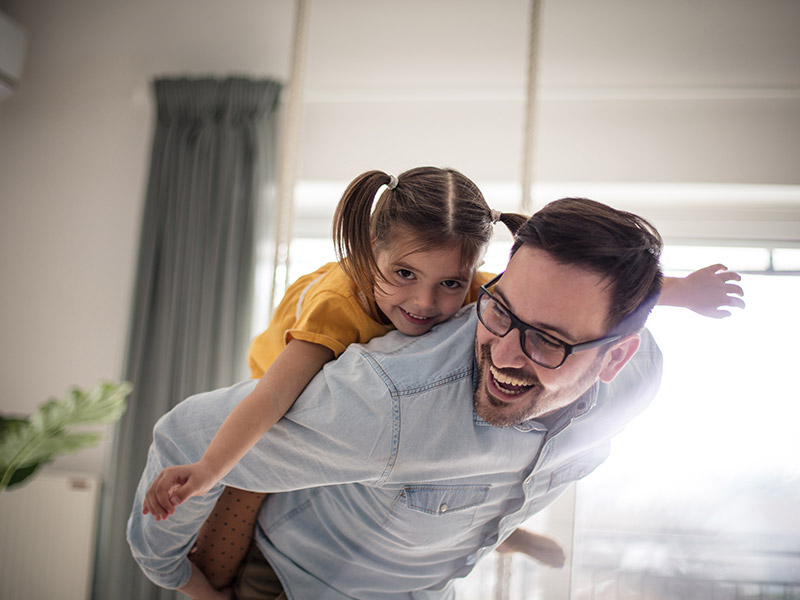 Low-Income-patients-dad-daughter