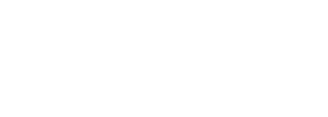 snip-logo-white